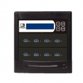 Super 3 Series USB3.1 Duplicator 1-7 (UB3808)