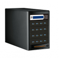 Super 3 Series USB3.1 Duplicator 1-15 (UB3816)