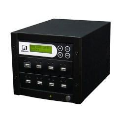 Super 8 Series SB Duplicator 1-7 (UB808T)